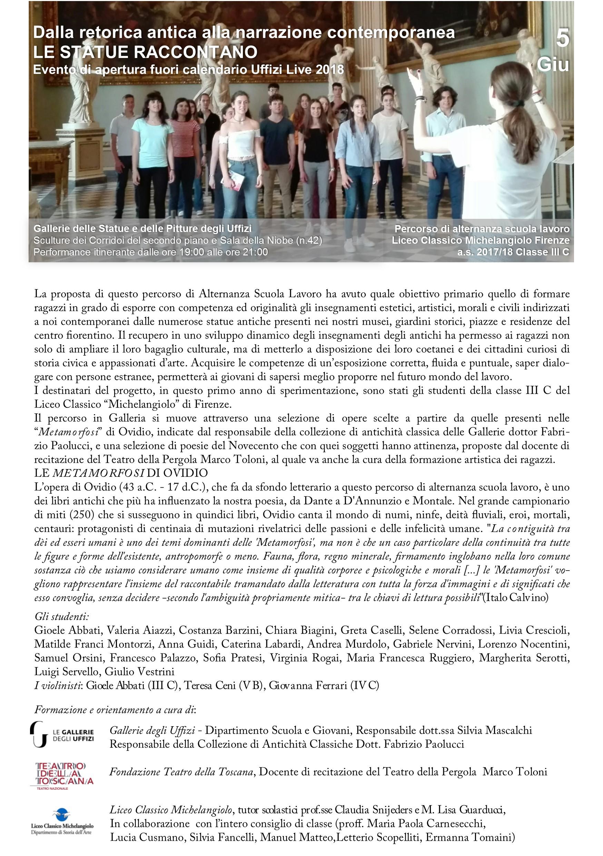 Vistoso Marco 5 De Apertura Imagen - Ideas de Arte Enmarcado ...